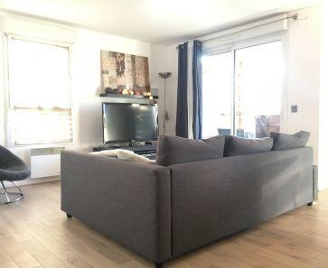A vendre Montpellier 34453979 Agence du coin