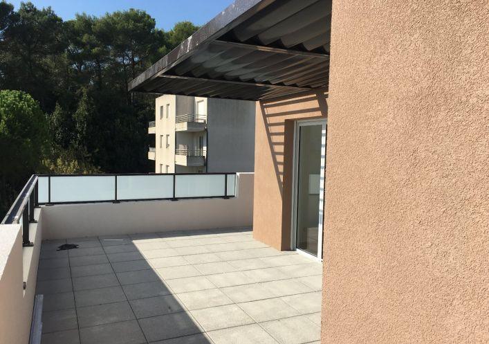 A vendre Montpellier 34453996 Agence du coin