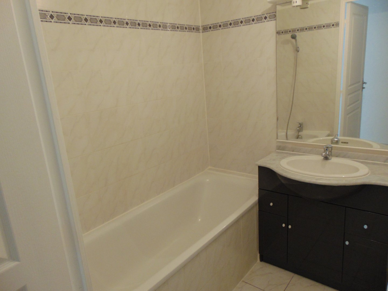 A vendre Montpellier 3445519060 Immovance