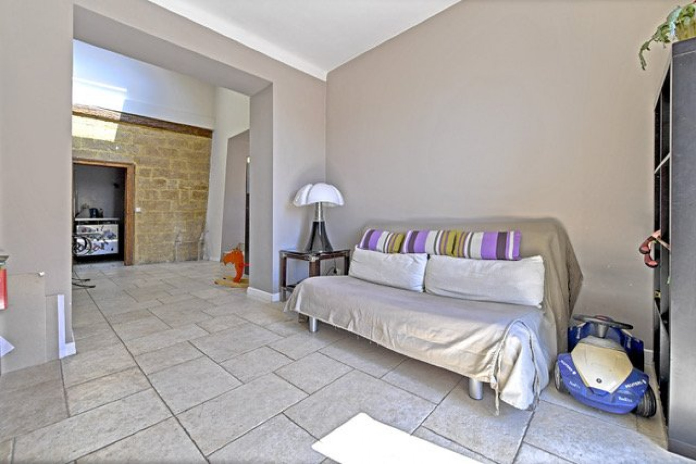 A vendre Saint Georges D'orques 3445519358 Immovance