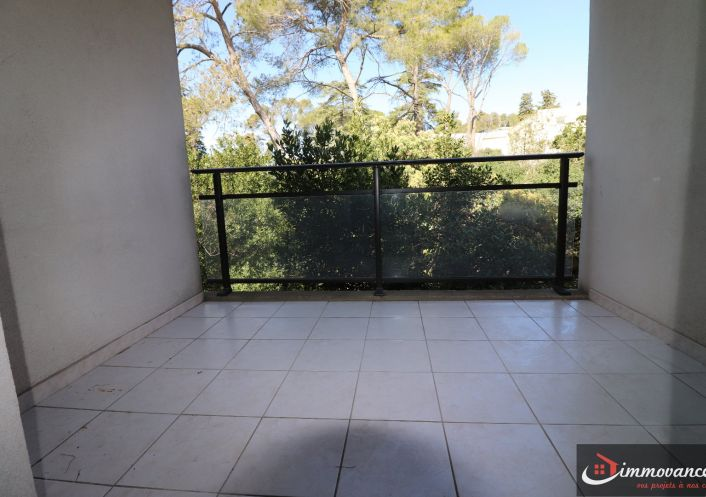 A vendre Montpellier 3445520033 Immovance