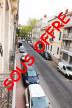 A vendre Montpellier 3445520216 Immovance