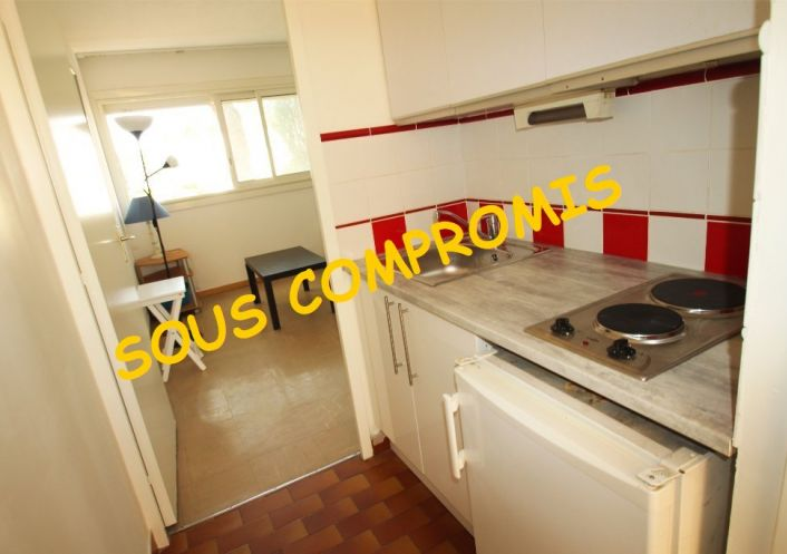 A vendre Montpellier 3445520276 Immovance