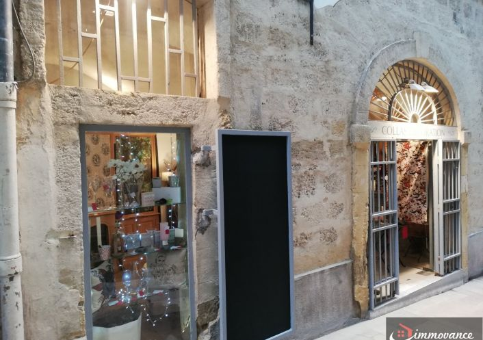 A vendre Mobilier   art   décoration Montpellier | Réf 3445520393 - Immovance