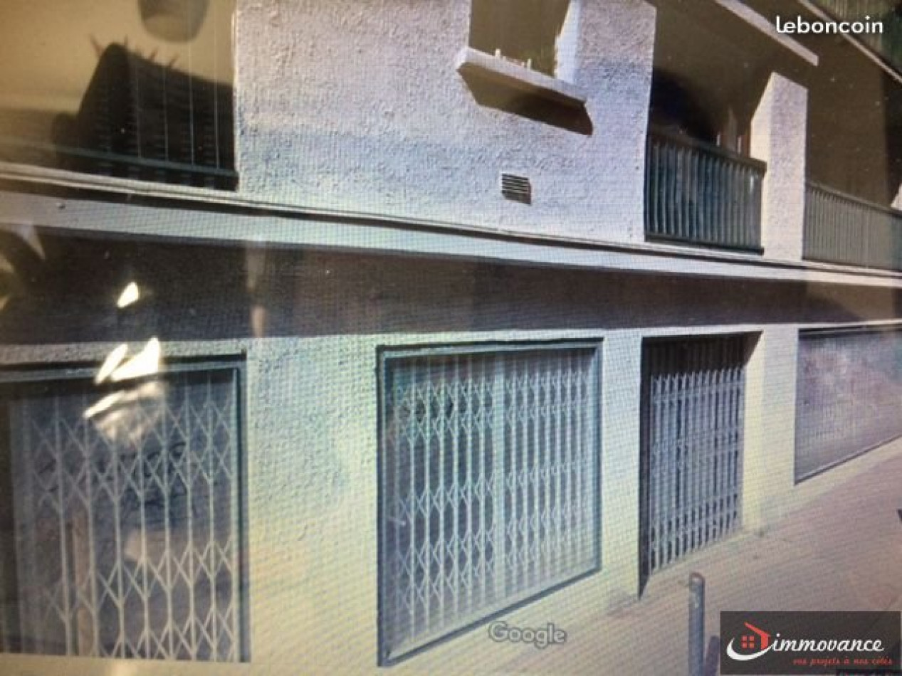 A vendre Montpellier 3445520394 Immovance