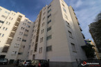 A vendre Montpellier 3445520395 Immovance