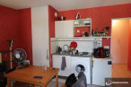 A vendre Montpellier 3445520547 Immovance