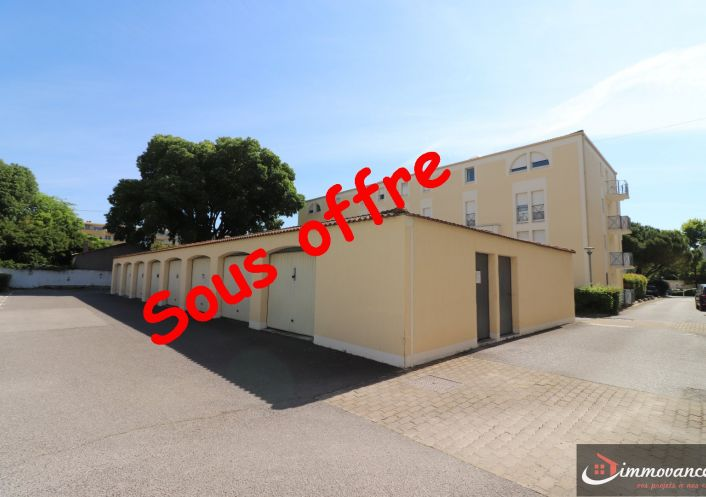 A vendre Montpellier 3445520590 Immovance