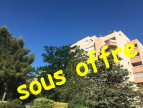 A vendre Montpellier 3445522931 Immovance