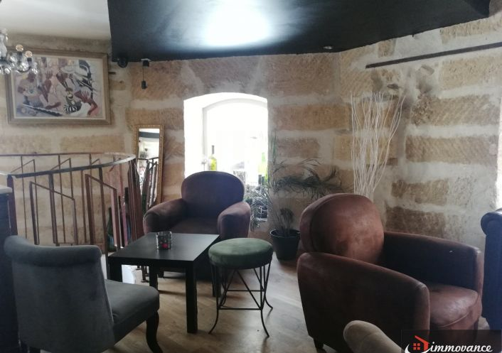 For sale Montpellier 3445523211 Immovance