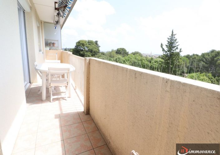 A vendre Montpellier 3445523231 Immovance