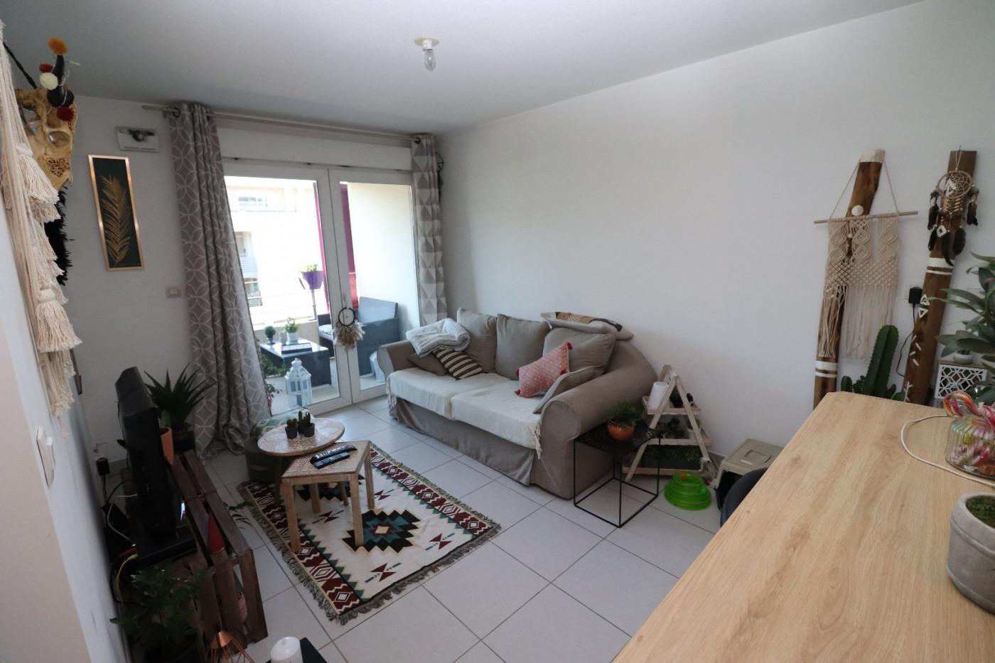 A vendre Castelnau Le Lez 3445523292 Immovance