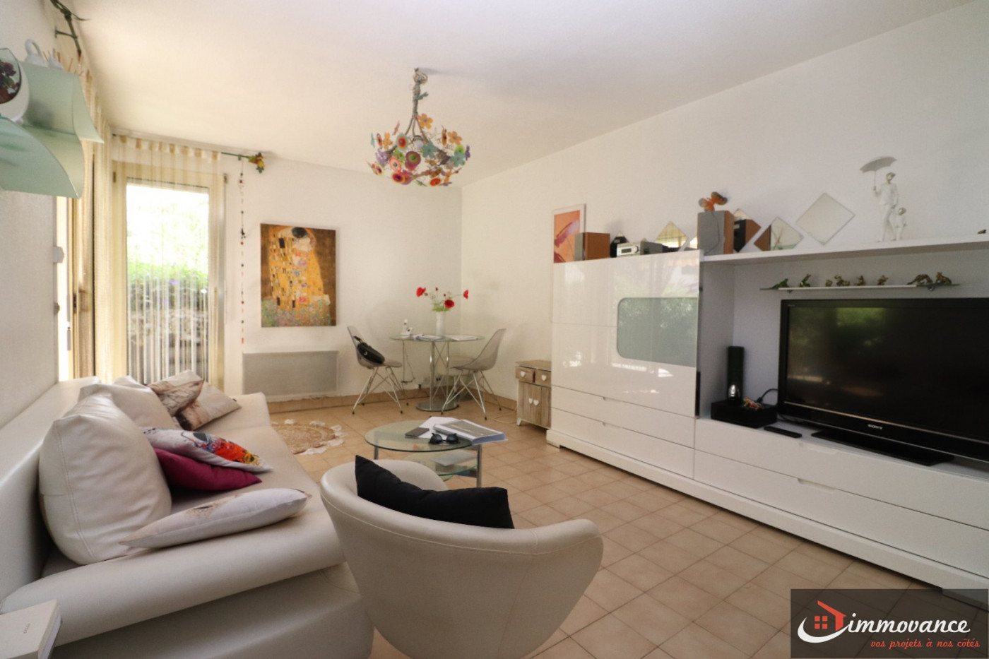 A vendre Montpellier 3445523298 Immovance