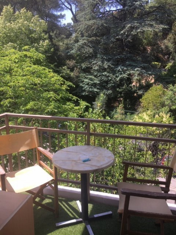 For rent  Montpellier   Réf 3445523339 - Immovance