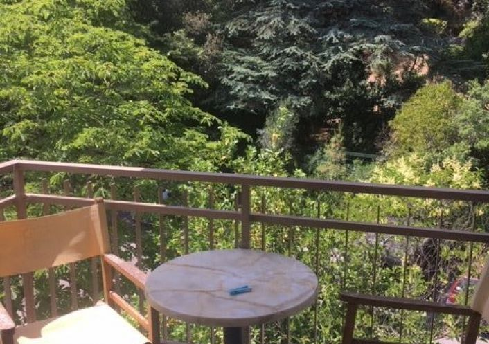 For rent Appartement Montpellier | R�f 3445523339 - Immovance