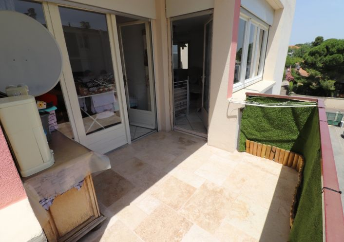 A vendre Montpellier 3445523970 Immovance