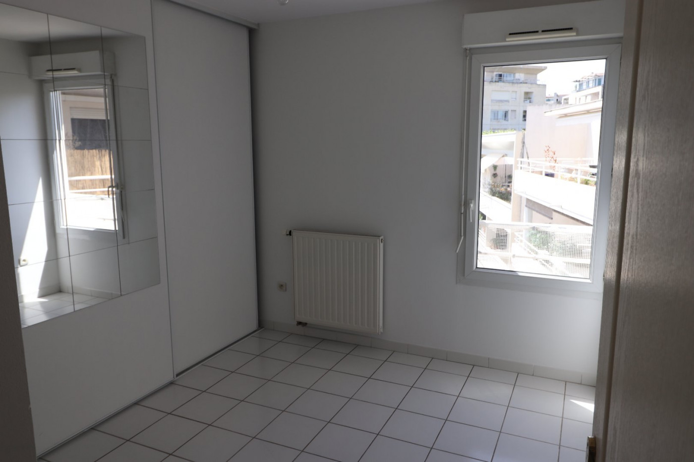 A vendre Montpellier 3445524010 Immovance