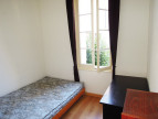 A vendre Montpellier 3445524030 Immovance