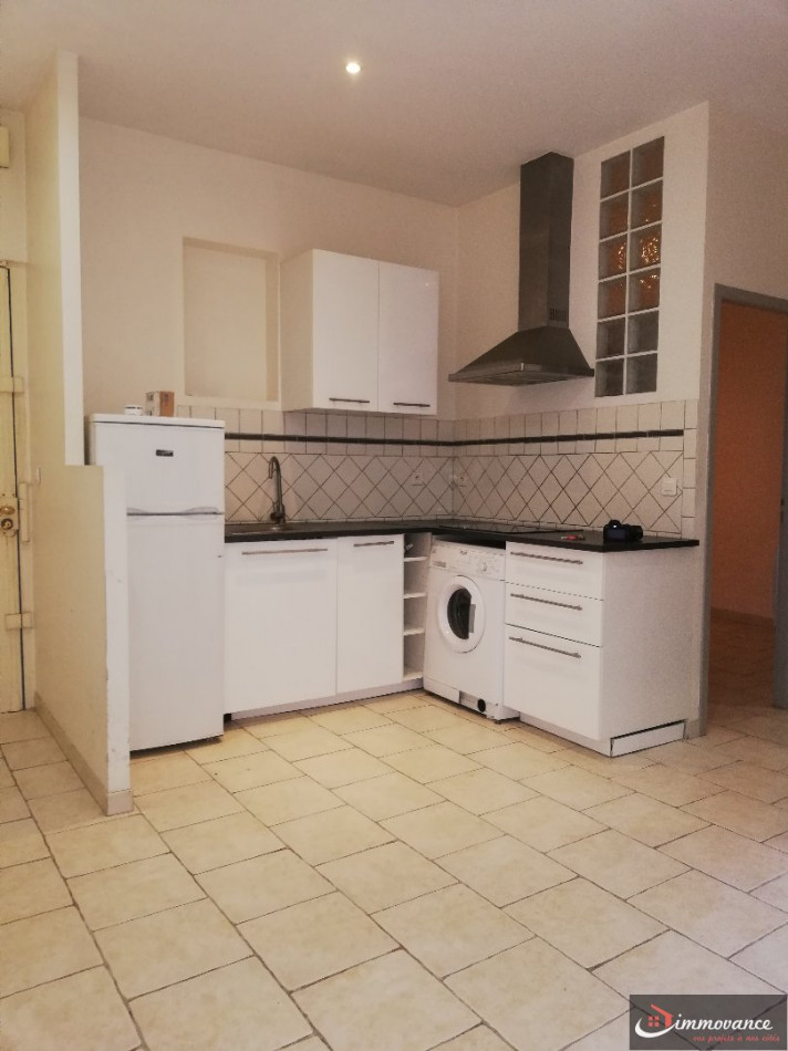A vendre Montpellier 3445524032 Immovance