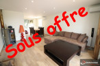 A vendre Restinclieres 3445524045 Immovance