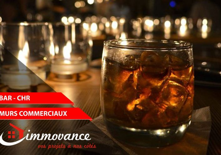 A vendre Local commercial Montpellier | Réf 3445524052 - Immovance
