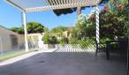 A vendre La Grande Motte 3445524061 Immovance