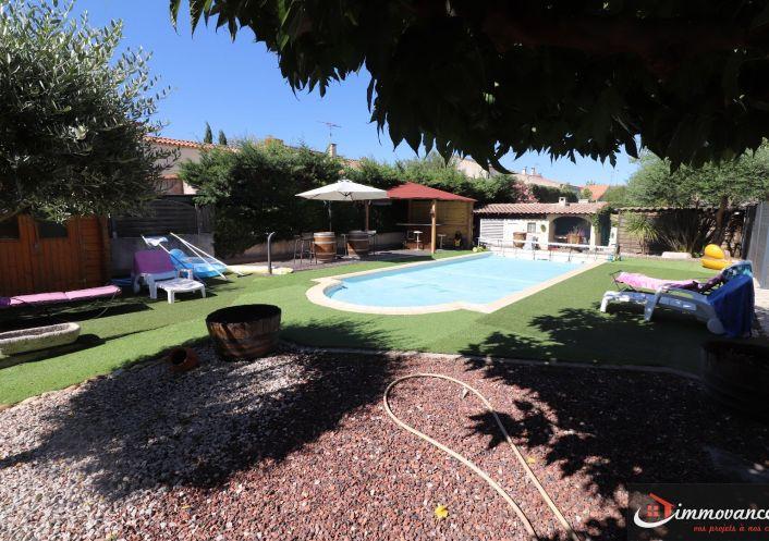 A vendre Castelnau Le Lez 3445524075 Immovance