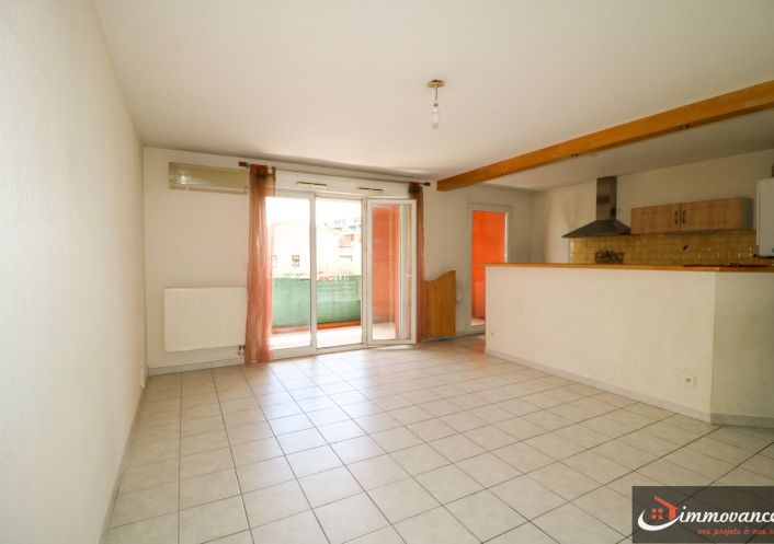 A vendre Montpellier 3445524109 Immovance
