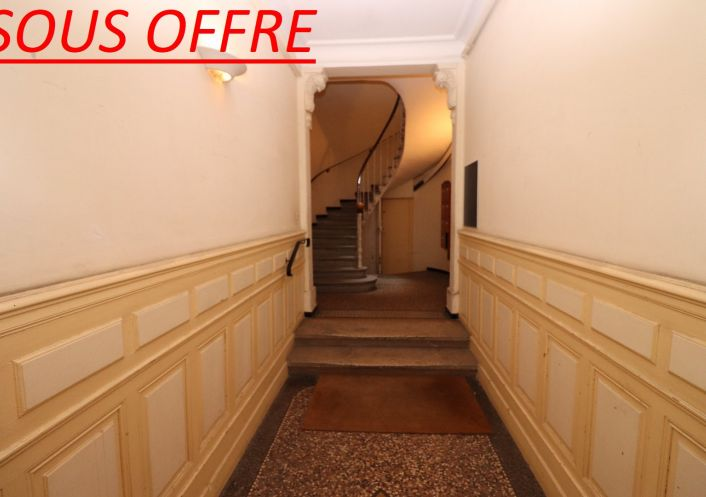 A vendre Montpellier 3445524111 Immovance