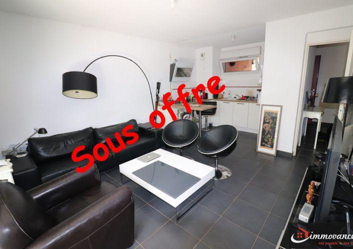 A vendre Le Cres 3445524113 Immovance