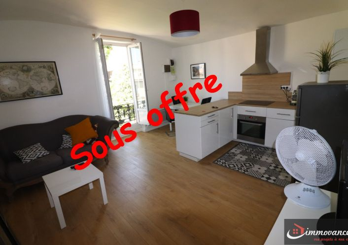 A vendre Montpellier 3445524159 Immovance