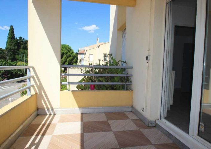 A vendre Montpellier 3445524247 Immovance