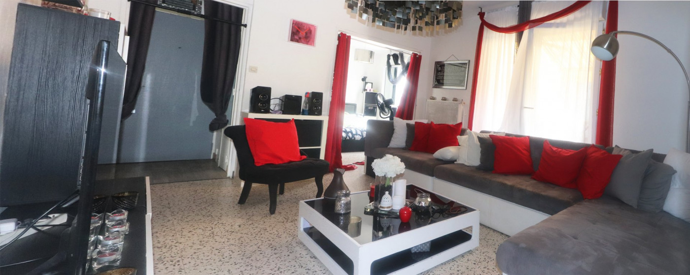 A vendre Montpellier 3445524370 Immovance