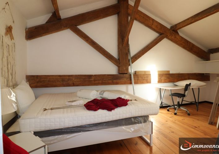 A louer Appartement Poussan | Réf 3445524383 - Immovance