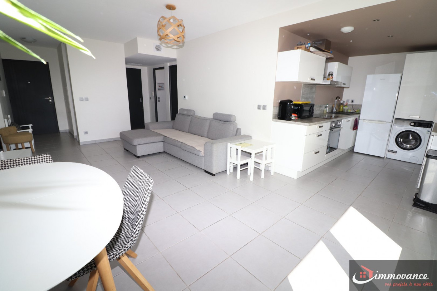 A vendre Montpellier 3445524507 Immovance