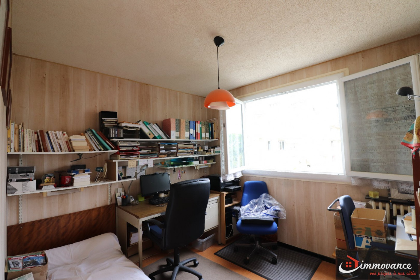 A vendre Montpellier 3445524520 Immovance