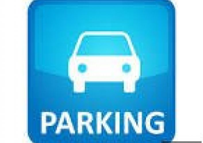For rent Parking int�rieur Montpellier | R�f 3445524576 - Immovance