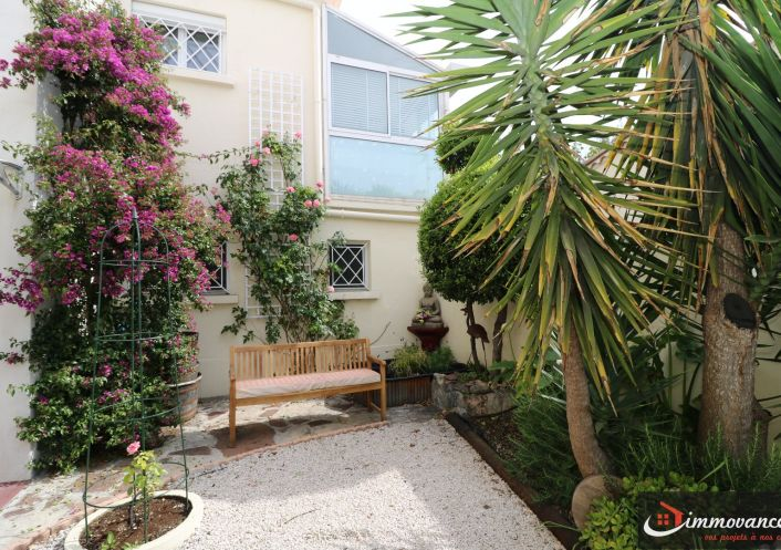 A vendre Montpellier 3445524847 Immovance