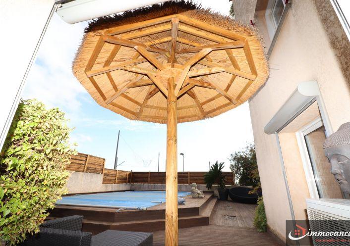 A vendre Castelnau Le Lez 3445524864 Immovance