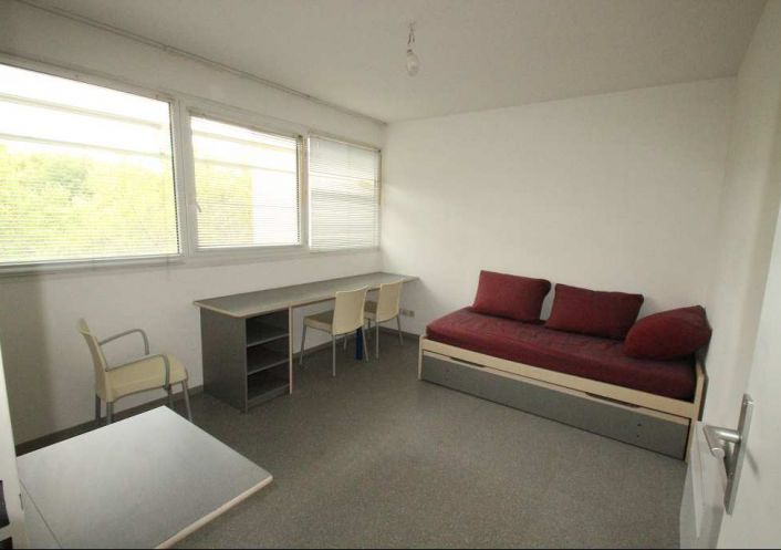 A louer Appartement Montpellier   Réf 344552616 - Immovance