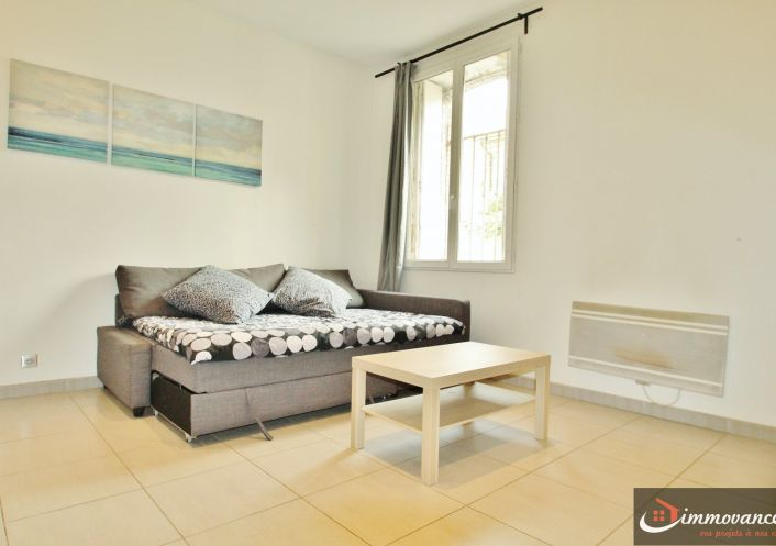 A vendre Montpellier 3445526581 Immovance
