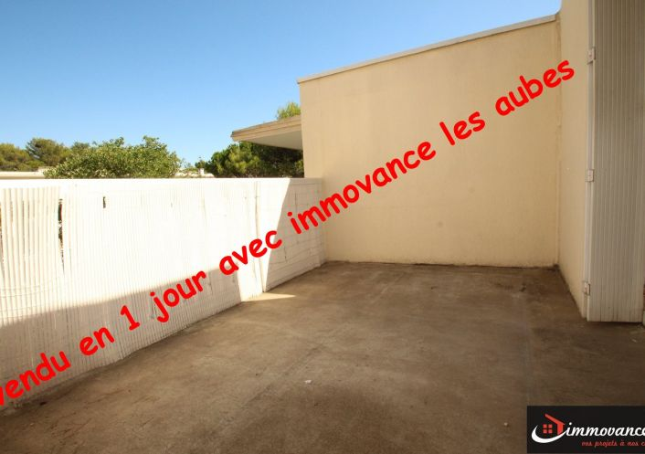 A vendre Montpellier 3445526747 Immovance