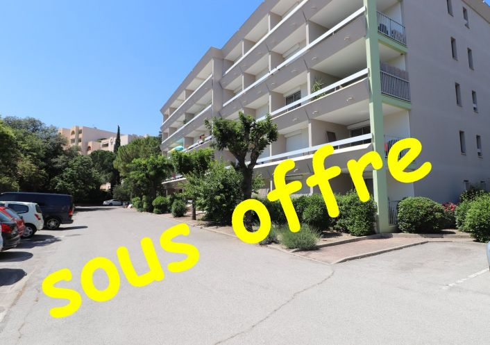 A vendre Montpellier 3445528033 Immovance