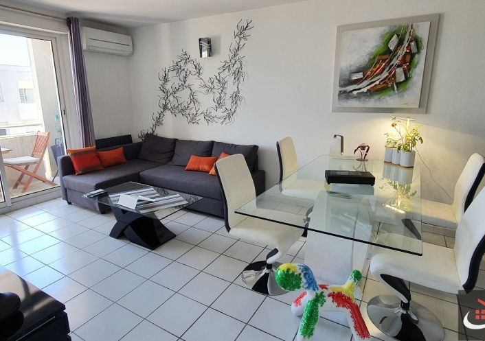 A vendre Montpellier 3445528042 Immovance