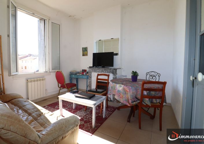 A vendre Montpellier 3445528054 Immovance