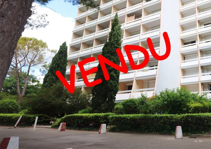 A vendre Montpellier 3445528167 Immovance