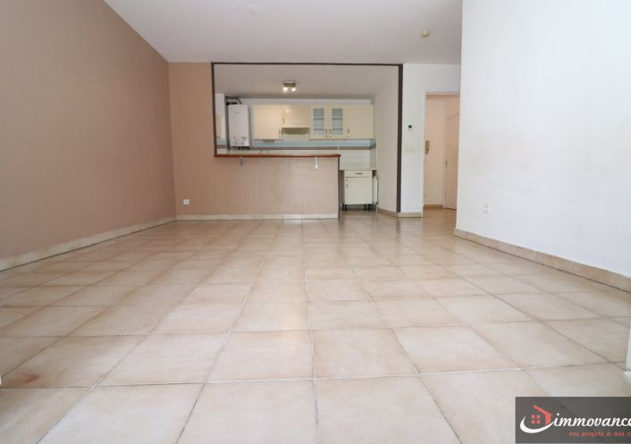 A vendre Appartement Montpellier | Réf 3445528194 - Immovance
