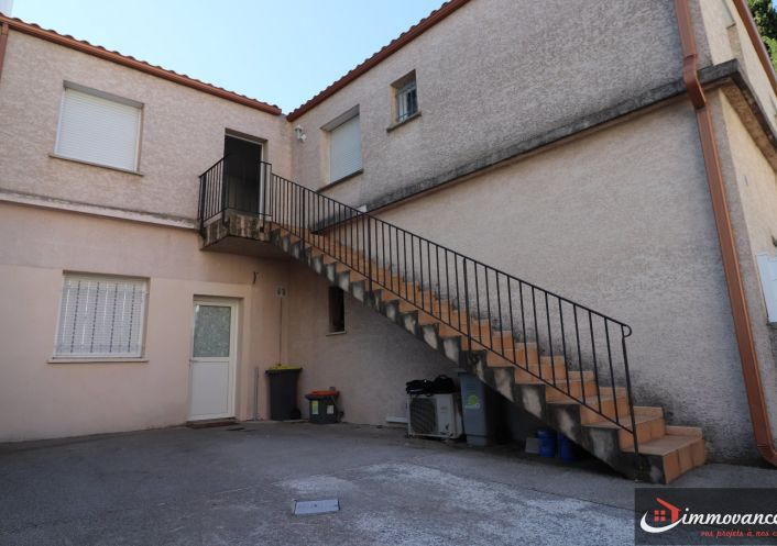 A vendre Montpellier 3445528211 Immovance