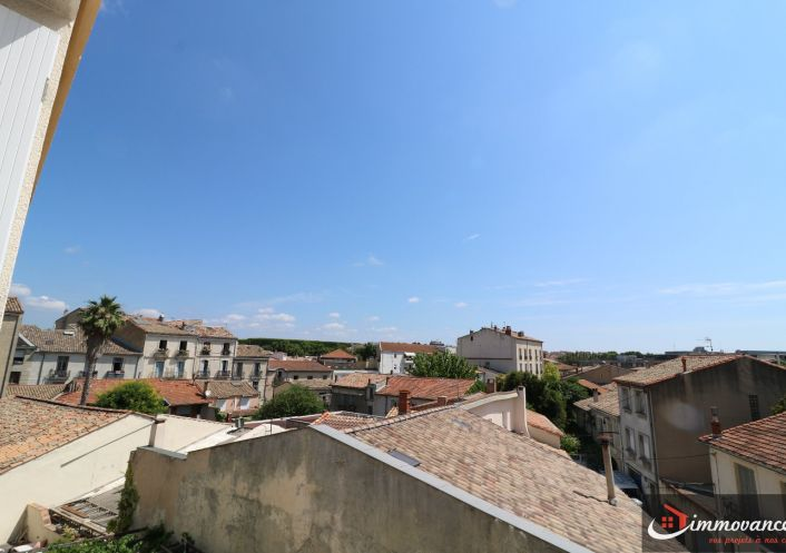A vendre Montpellier 3445529067 Immovance