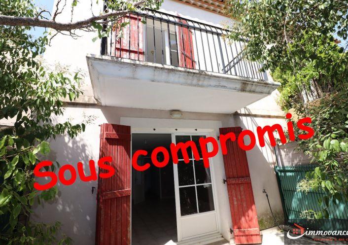 A vendre Maison Juvignac | Réf 3445529267 - Immovance